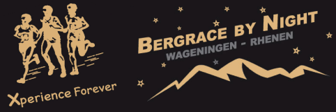Bergrace by Night Xperience Forever